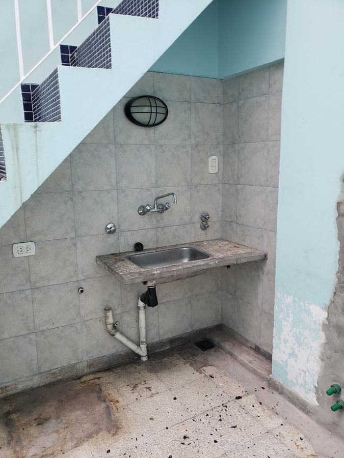 Foto Departamento en Venta en  Lanús Oeste,  Lanús  O´BRIEN AL 705, ESQUINA 14 DE JULIO