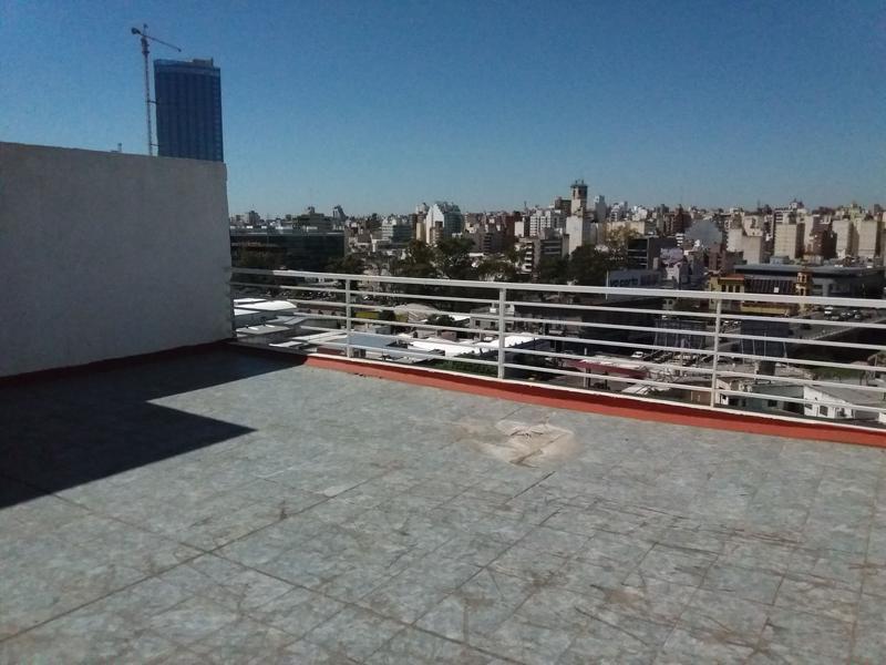 Foto Departamento en Venta en  Centro,  Cordoba      VENDO 1 DORM AMPLIO -BALCÓN  - CENTRO