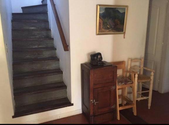 Foto Casa en Venta en  Fincas De Maschwitz,  Countries/B.Cerrado  Islandia al 2300