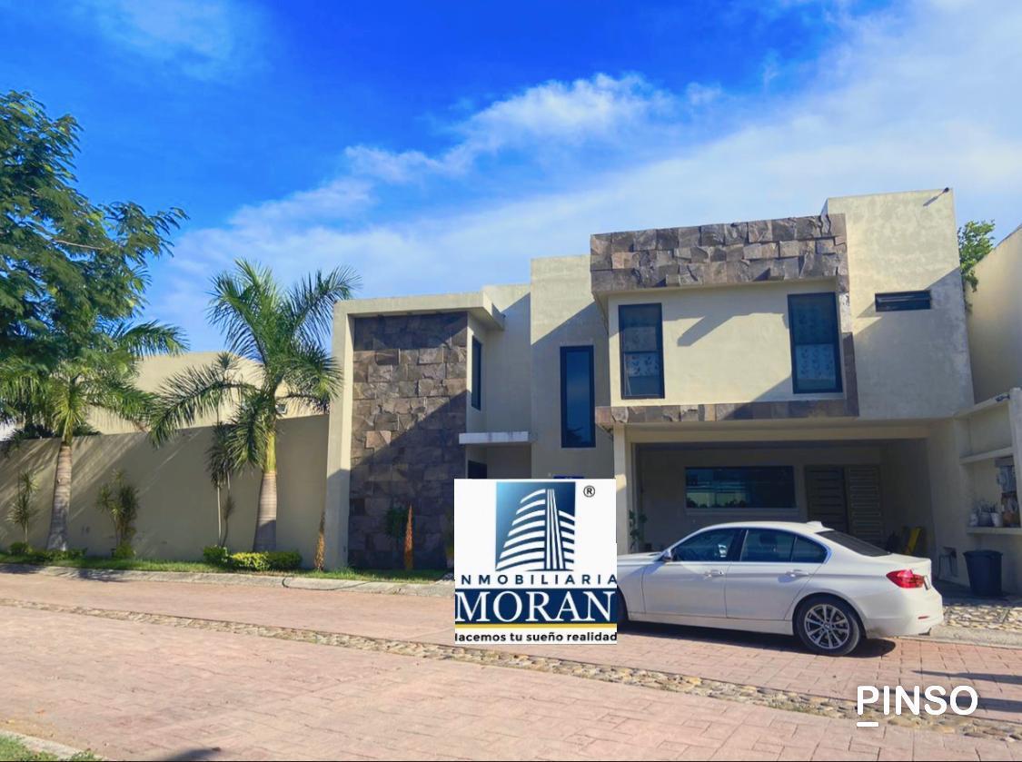 Foto Casa en Venta en  Altamira ,  Tamaulipas  Fraccionamiento El Náutico , Altamira