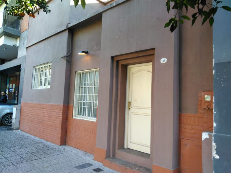 Foto Oficina en Alquiler en  Barrio Norte,  San Miguel De Tucumán  Corrientes al 100