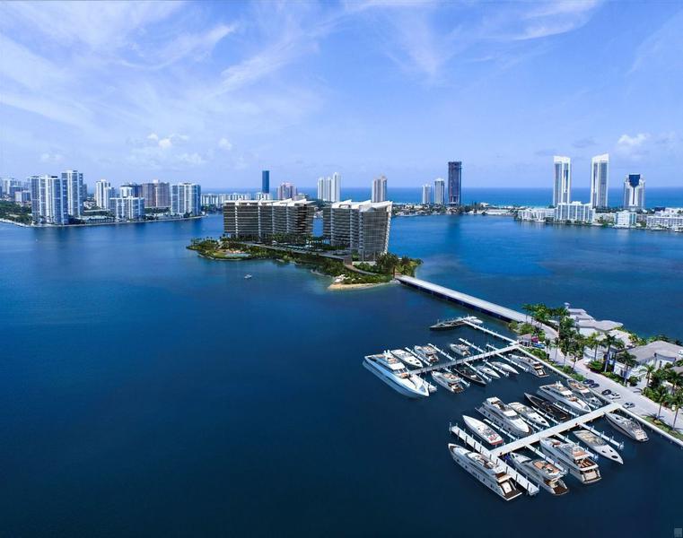 Foto Departamento en Venta en  Miami Beach,  Miami-dade  DEPARTAMENTO EN VENTA  MIAMI FLORIDA