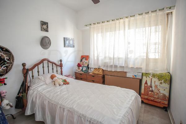 Foto Departamento en Venta en  Coghlan ,  Capital Federal  Nuñez al 3600