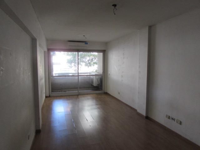 Foto Departamento en Alquiler en  Almagro ,  Capital Federal  Gascón al 600