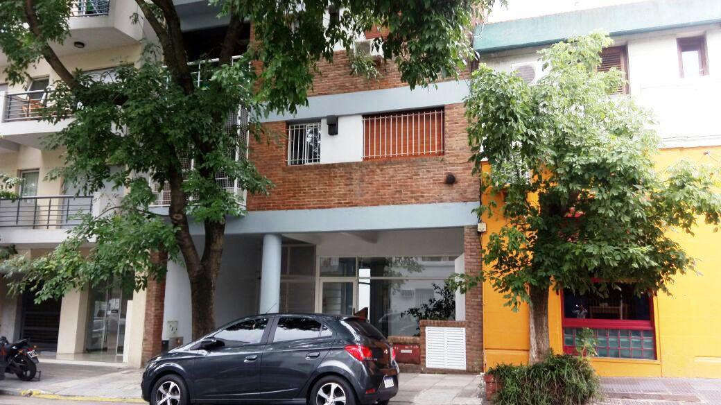 Foto Departamento en Venta |  en  L.De Nuñez,  Nuñez  11 de septimbre al 4400