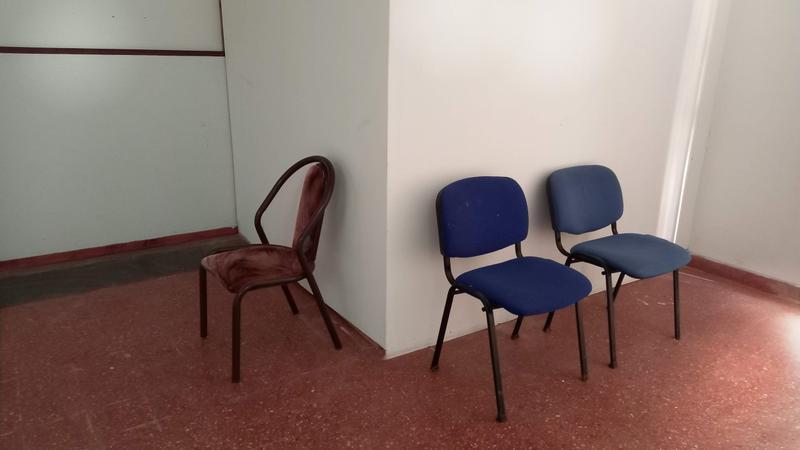 Foto Oficina en Alquiler en  Moreno,  Moreno  Oficina 1 - Belgrano 33 - Centrica