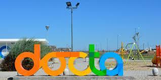 Foto Terreno en Venta en  Docta,  Cordoba Capital  Docta