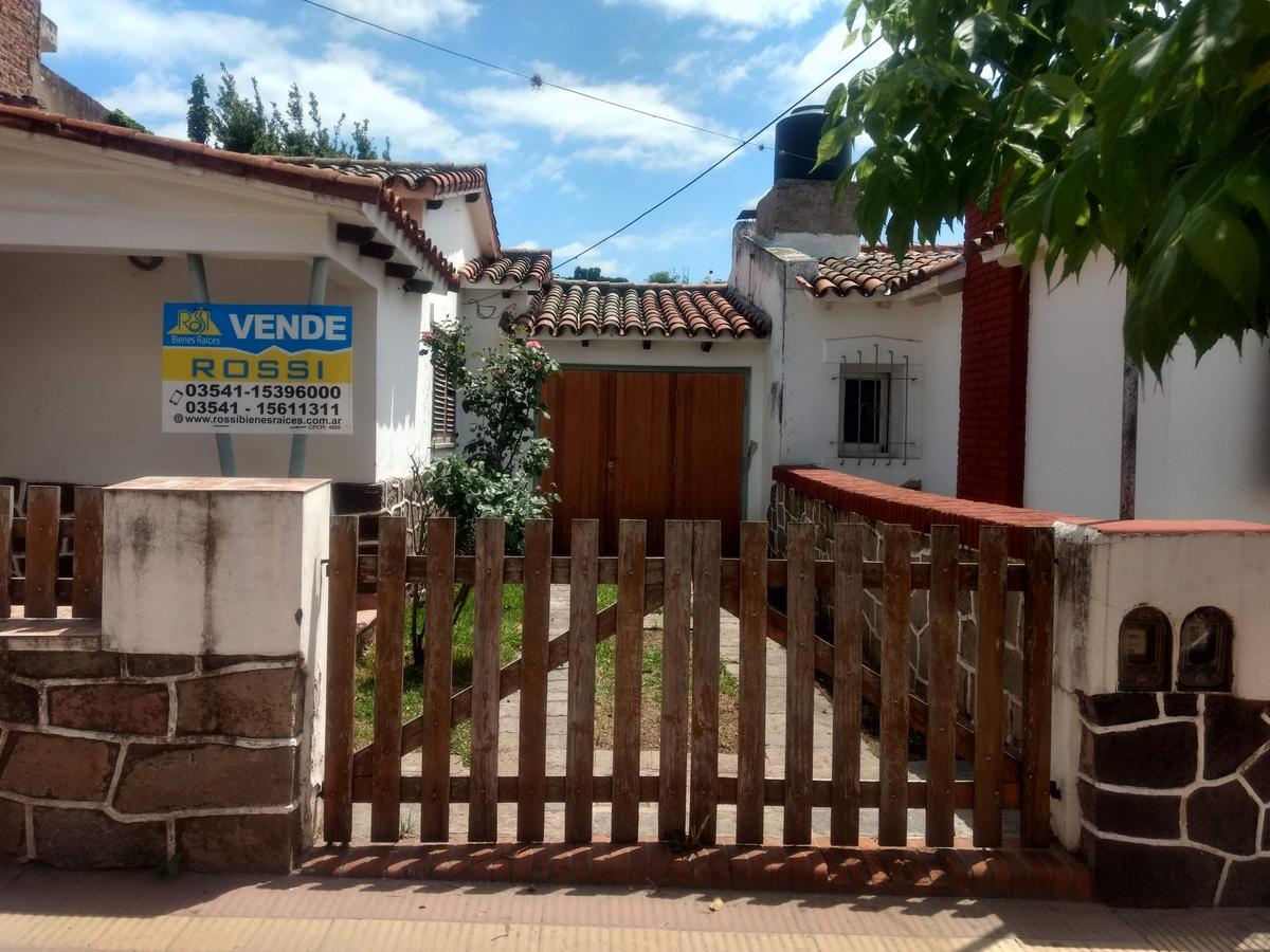 Foto Casa en Venta en  Cosquin,  Punilla  Geronico al 300