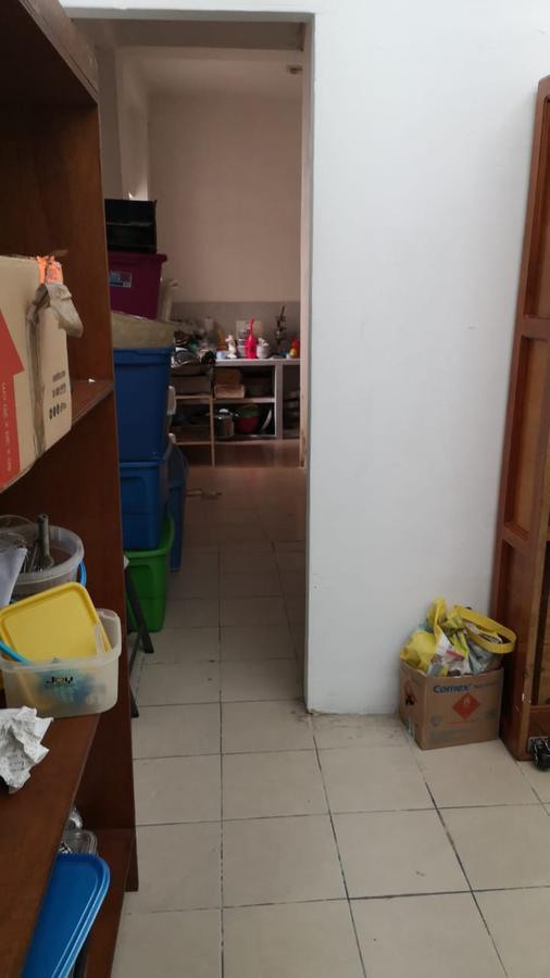 Foto Casa en Renta en  Xalapa Enríquez Centro,  Xalapa  Xalapa, Centro, Mata