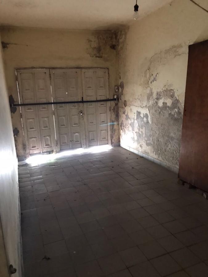 Foto Casa en Alquiler en  Lanús Oeste,  Lanús  Pastor Ferreyra al 4300
