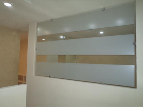 Foto Oficina en Renta en  Cancún Centro,  Cancún  RENTO EXCELENTE OFICINA O CONSULTORIO EN PLAZA COMERCIAL