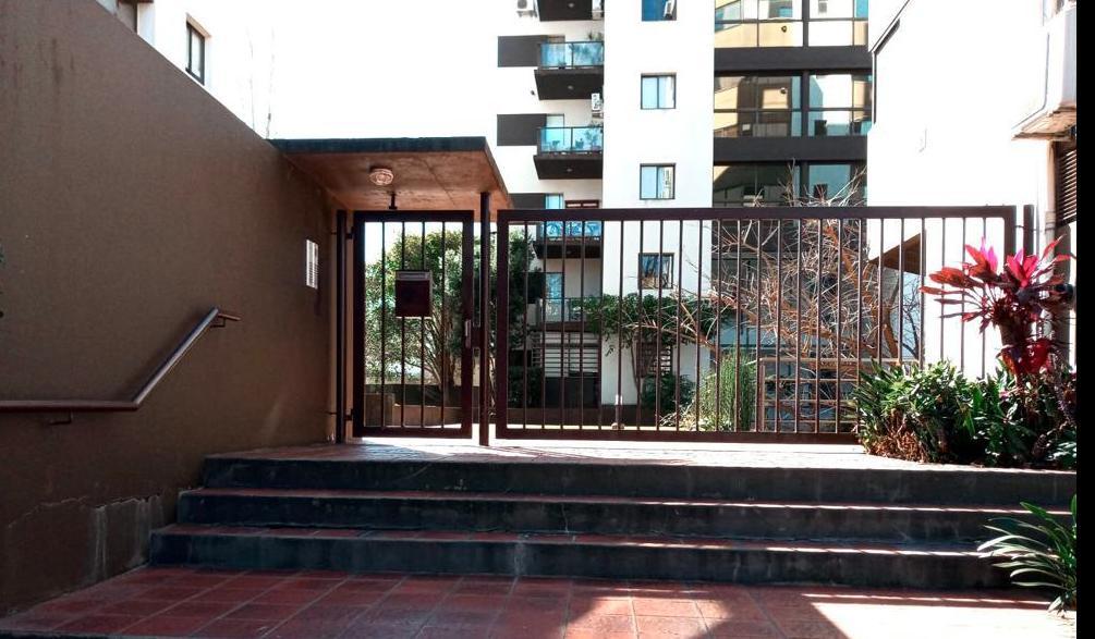 Foto Departamento en Alquiler en  Barrio Norte,  La Plata  5 e/ 38 y 39