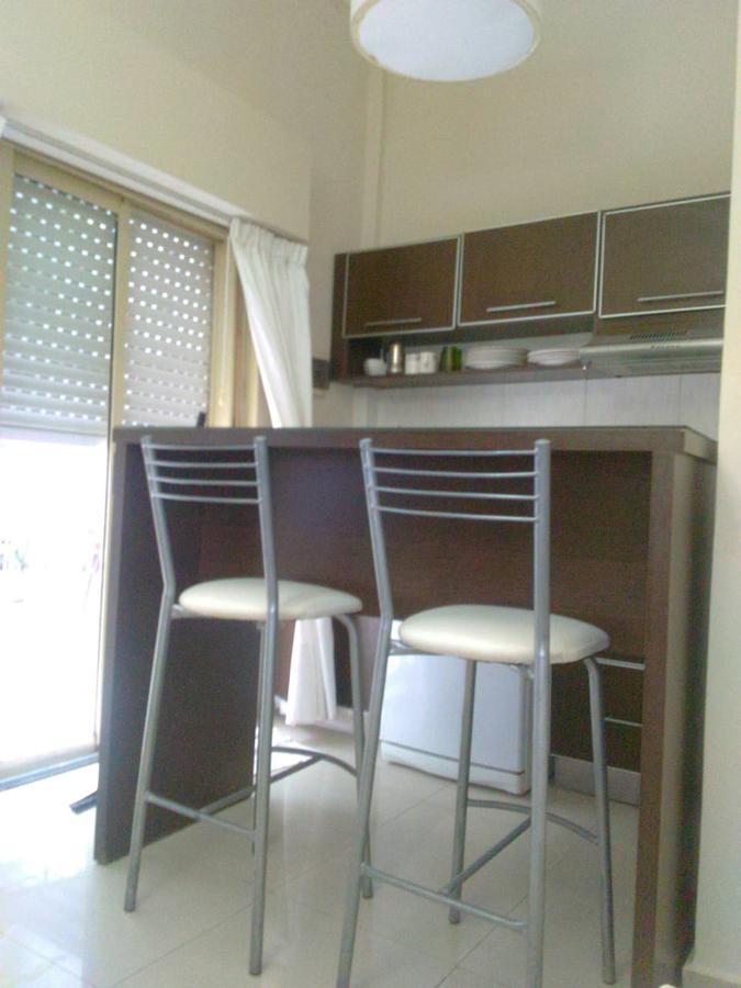 Foto Departamento en Venta en  Palermo Chico,  Palermo  SILVIO RUGGIERI 2755