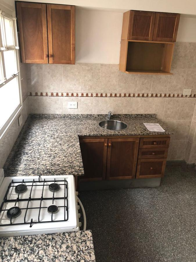 Foto Departamento en Venta en  Centro,  Comodoro Rivadavia  Italia al 800