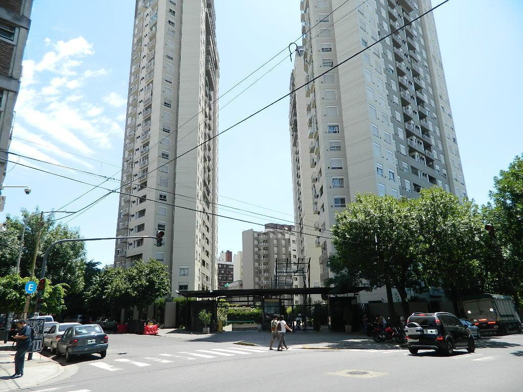 Foto Departamento en Venta en  Almagro ,  Capital Federal  lavalle al 3300