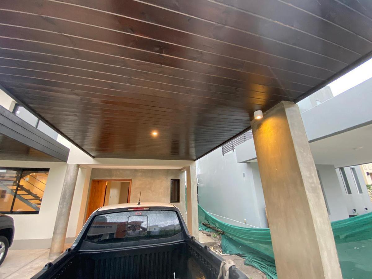 Foto Casa en Venta en  Tafi Viejo,  Tafi Viejo  altos de cevil I