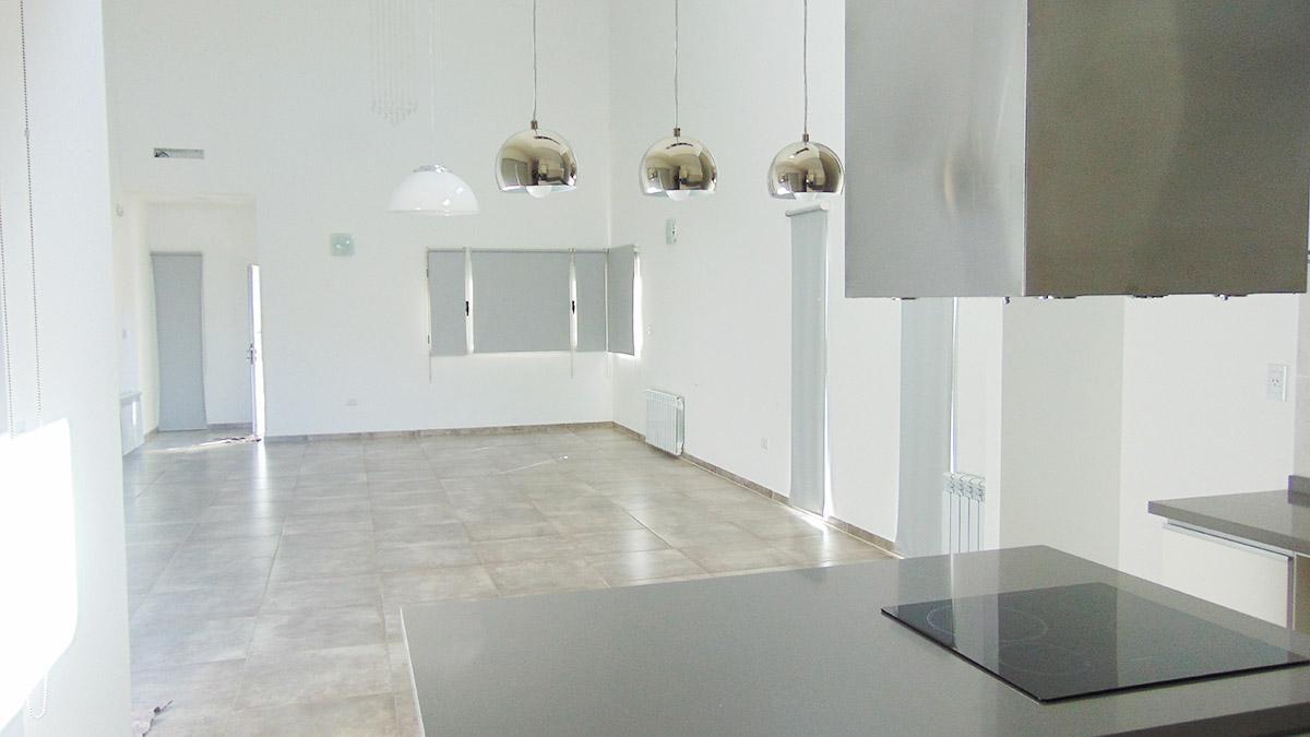 Foto Casa en Alquiler en  General Pico,  Maraco  21 Nº al 200