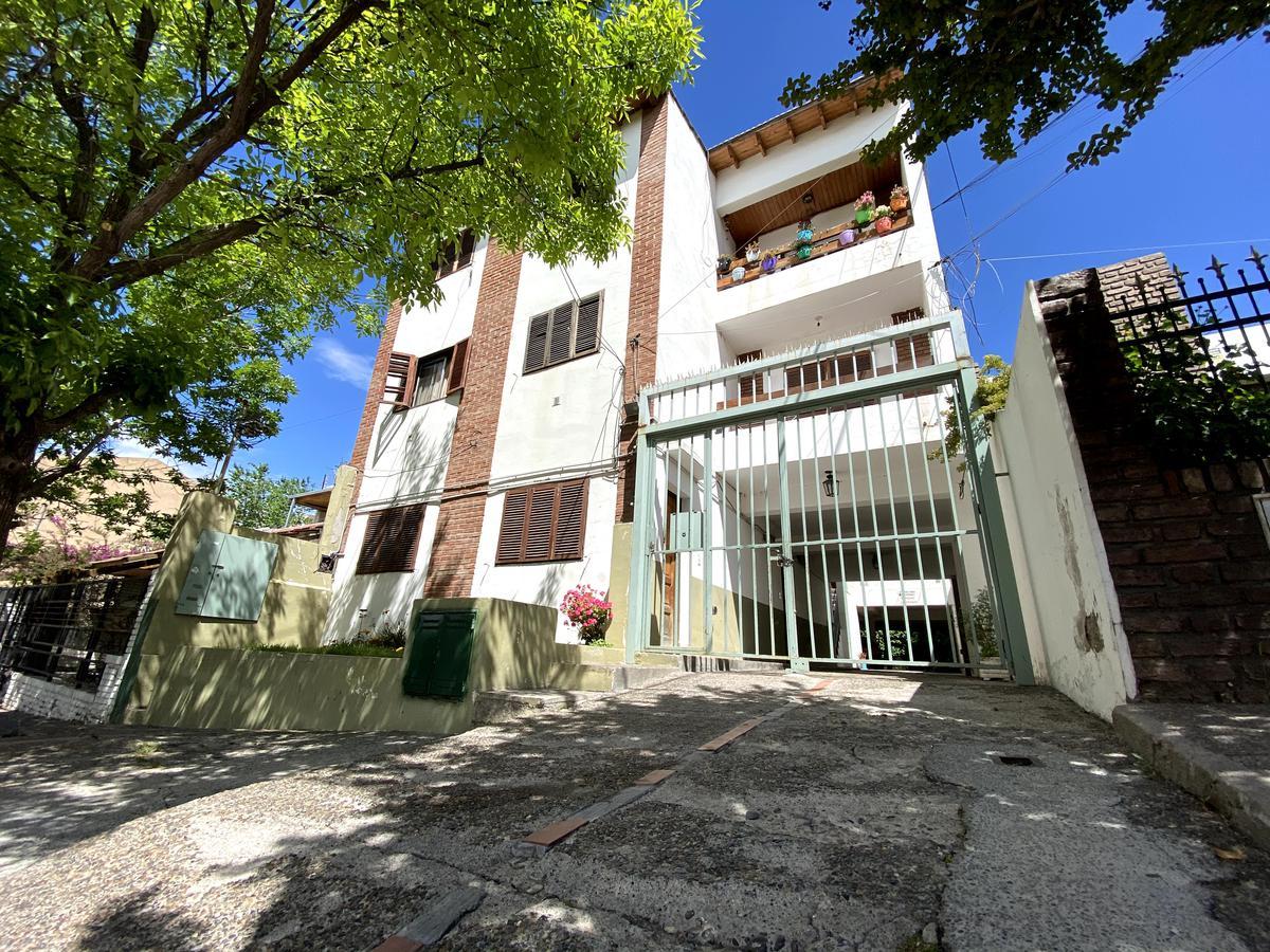 Foto Departamento en Alquiler en  Área Centro Oeste,  Capital  Jujuy al 700