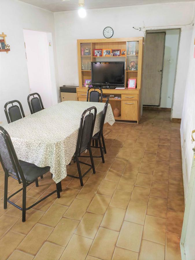 Foto Casa en Venta en  Alta Cordoba,  Cordoba  En Alta Córdoba, en Venta, Casa 3 dorm y 2 autos, Lote 250m2…que más querés???