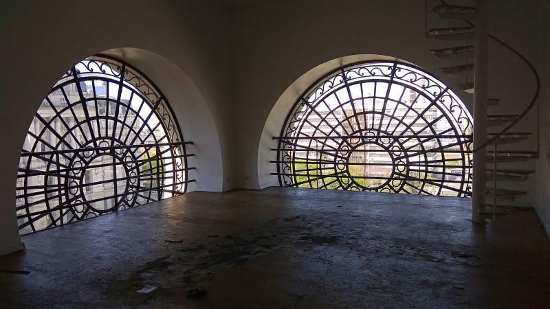 Foto Oficina en Alquiler en  San Nicolas,  Centro (Capital Federal)  Perón  al 100