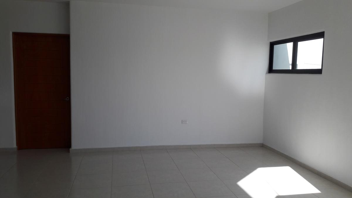 Foto Casa en Renta en  Condominio Residencial Pulgas Pandas Norte,  Aguascalientes  Departamento en Renta Pulgas Pandas Norte