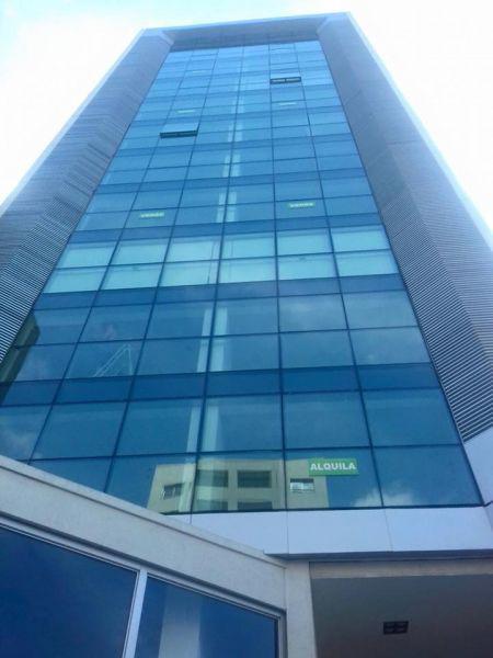 Foto Oficina en Venta en  Lomas de Zamora Oeste,  Lomas De Zamora  Hipolito Yrigoyen 9.135 piso 11°