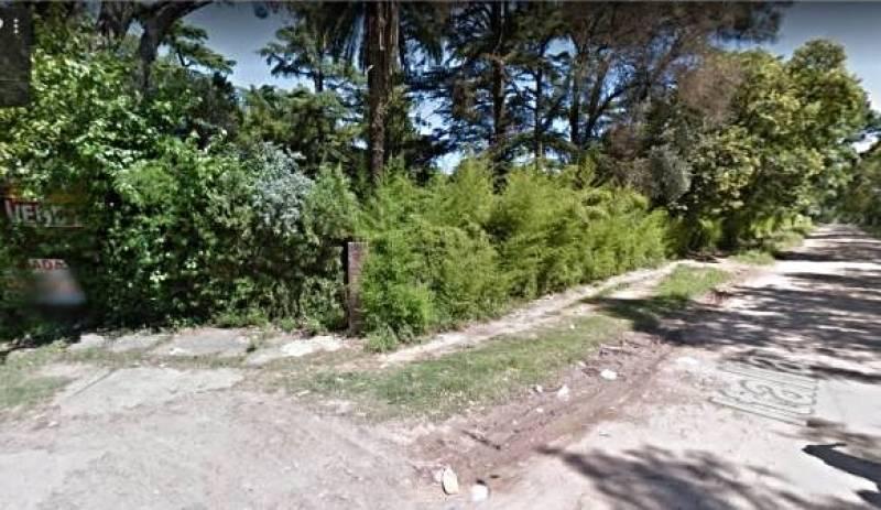 Foto Terreno en Venta en  San Miguel,  San Miguel  ITALIA al 2400