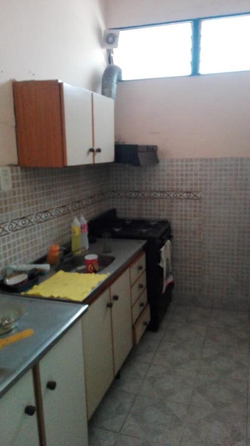 Foto Casa en Venta en  Rosario ,  Santa Fe  PJE. MATTOS al 3600
