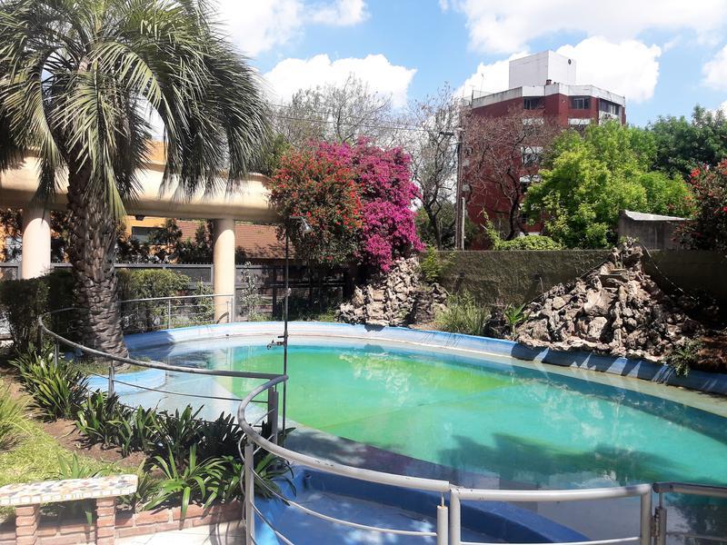 Foto Departamento en Venta en  San Miguel,  San Miguel  Delia al 1200