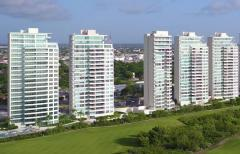 Foto Departamento en Renta en  Puerto Cancún,  Cancún  Departamento en Renta en Cancun/Puerto Cancun/Zona Hotelera/Isola