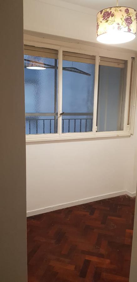 Foto Departamento en Alquiler en  Palermo ,  Capital Federal  araoz al 2400