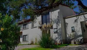 Foto Casa en condominio en Renta en  Praderas de La Hacienda,  Celaya  RENTA CASA CASCO VIEJO CELAYA GTO.