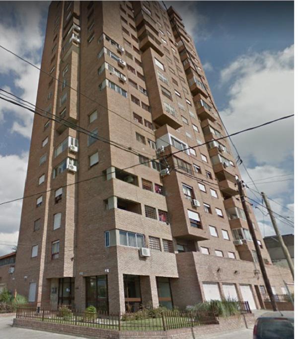 Foto Departamento en Alquiler en  Alberdi,  Cordoba  FRANCISCO MUÑIZ al 400