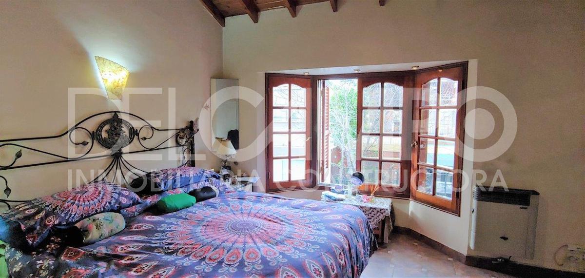 Foto Casa en Venta en  Saavedra ,  Capital Federal  Melian al 3800
