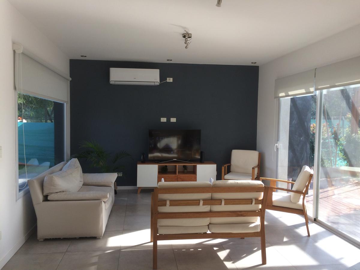 Foto Casa en Venta en  Benavidez,  Tigre  Casa 4 ambientes. Venta. Barrio Alvear de Benavidez.  Proxima a Autopistas del Sol Ruta 9