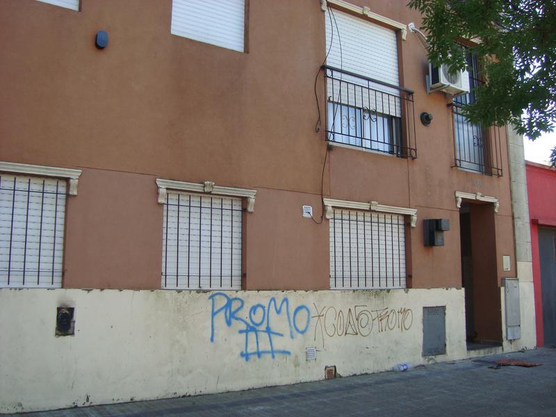 Foto Departamento en Alquiler en  La Plata ,  G.B.A. Zona Sur  115 entre 66 y 67
