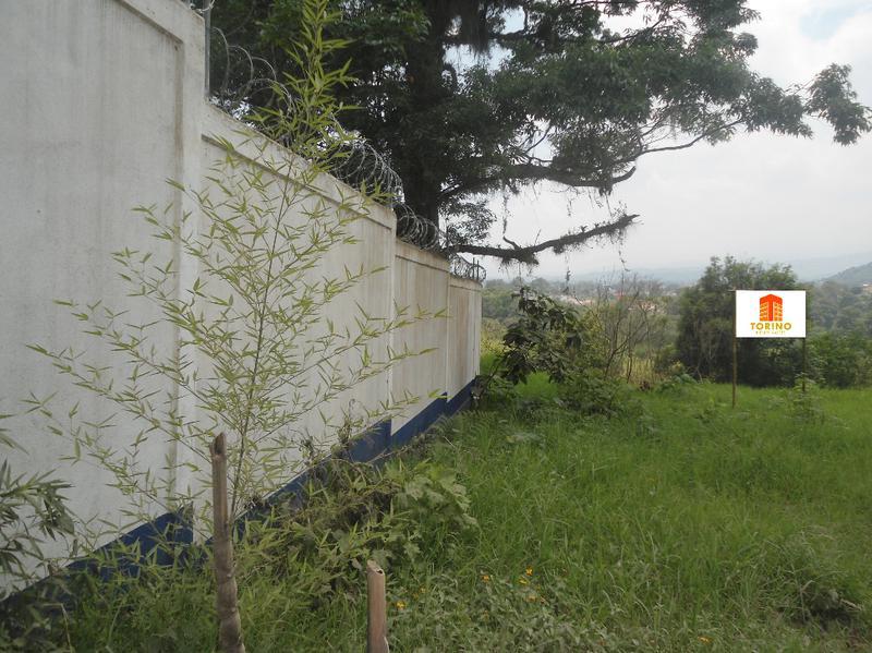 Foto Terreno en Venta en  Congregacion La Orduña,  Coatepec  TERRENO EN VENTA 3,963.62 M2, CON EXCELENTE UBICACIÓN EN COATEPEC VER