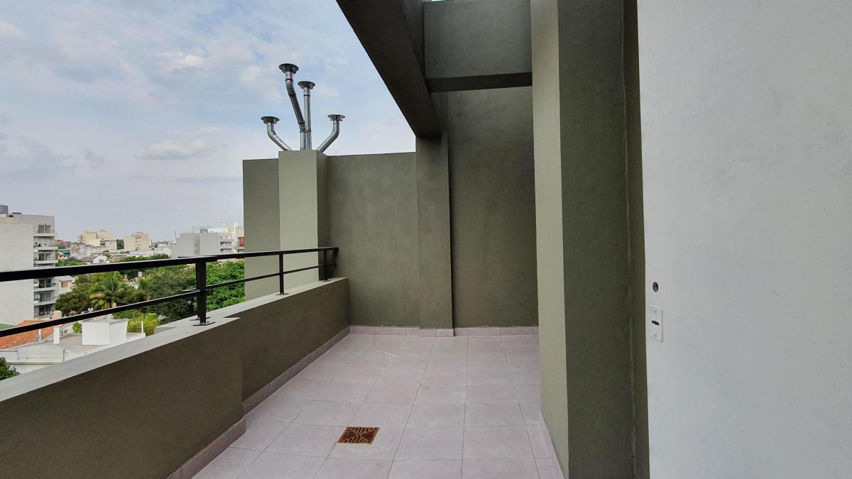 Foto Departamento en Venta en  Villa Devoto ,  Capital Federal  Llavallol al 4500