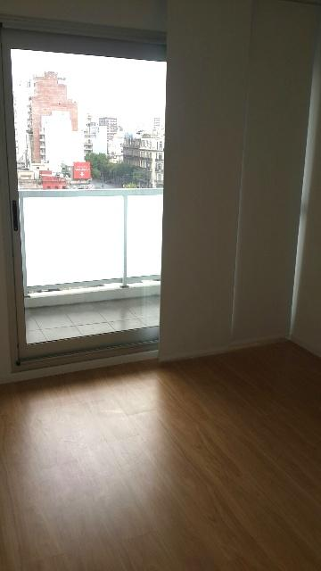 Foto Departamento en Venta en  San Telmo ,  Capital Federal  Paseo Colon al 1400