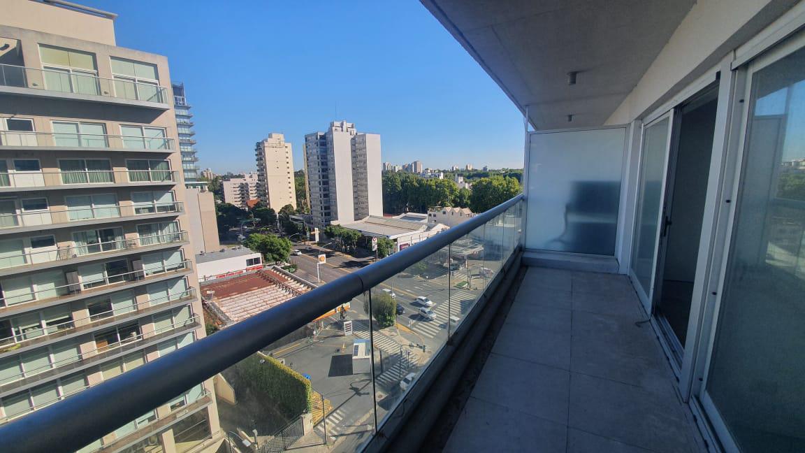 Foto Departamento en Venta en  Olivos,  Vicente López  Av. Del Libertador 2400