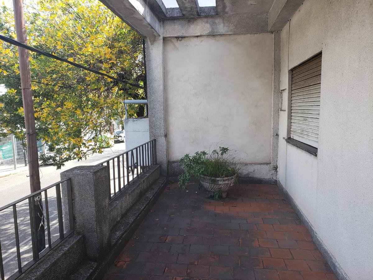 Foto Casa en Venta en  Azcuenaga,  Rosario  MENDOZA 5324