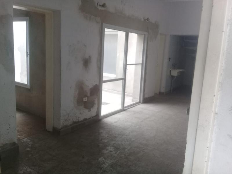 Foto Departamento en Alquiler en  Lanús ,  G.B.A. Zona Sur  Santiago Plaul  al 2100