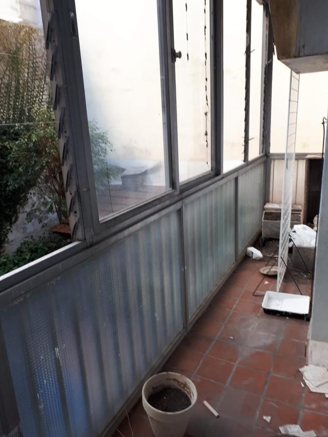 Foto Departamento en Venta |  en  Almagro ,  Capital Federal  Sanchez de Bustamante al 100
