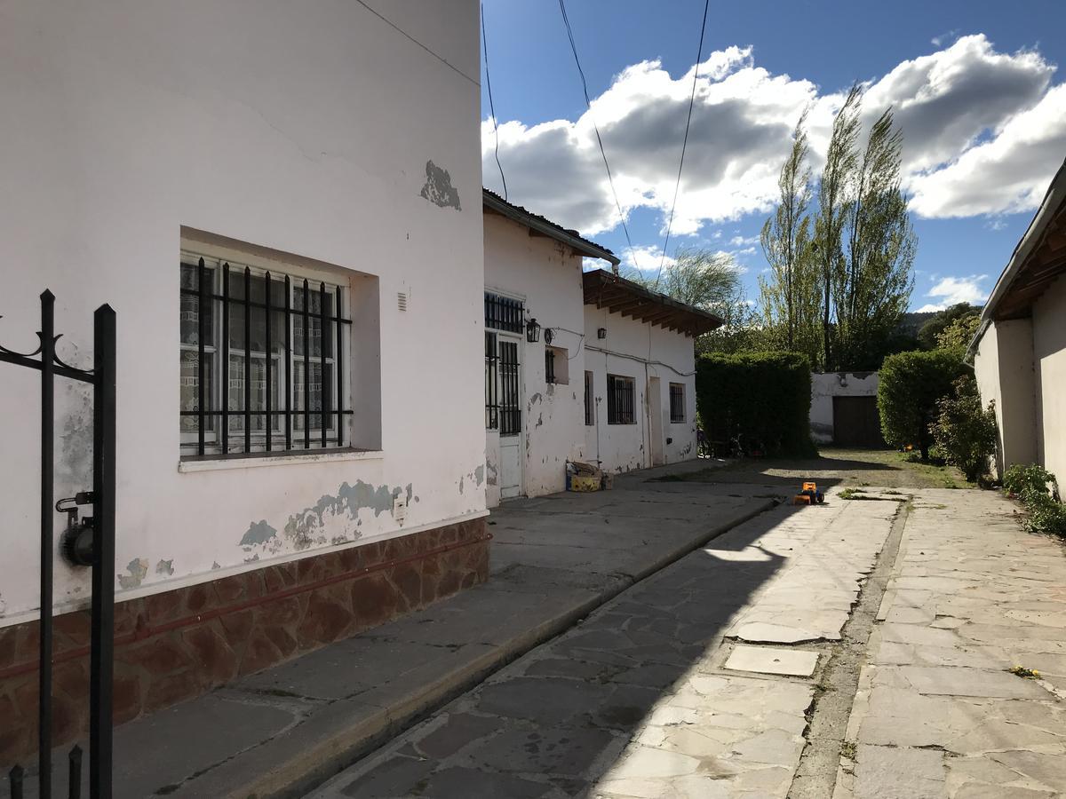 Foto Departamento en Alquiler en  Esquel,  Futaleufu  Alma Fuerte al 1000
