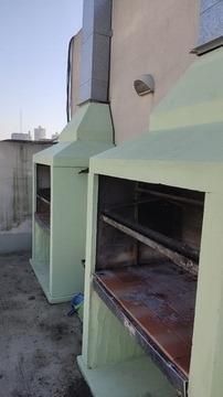 Foto Departamento en Alquiler temporario en  Palermo Soho,  Palermo  Charcas al 4600