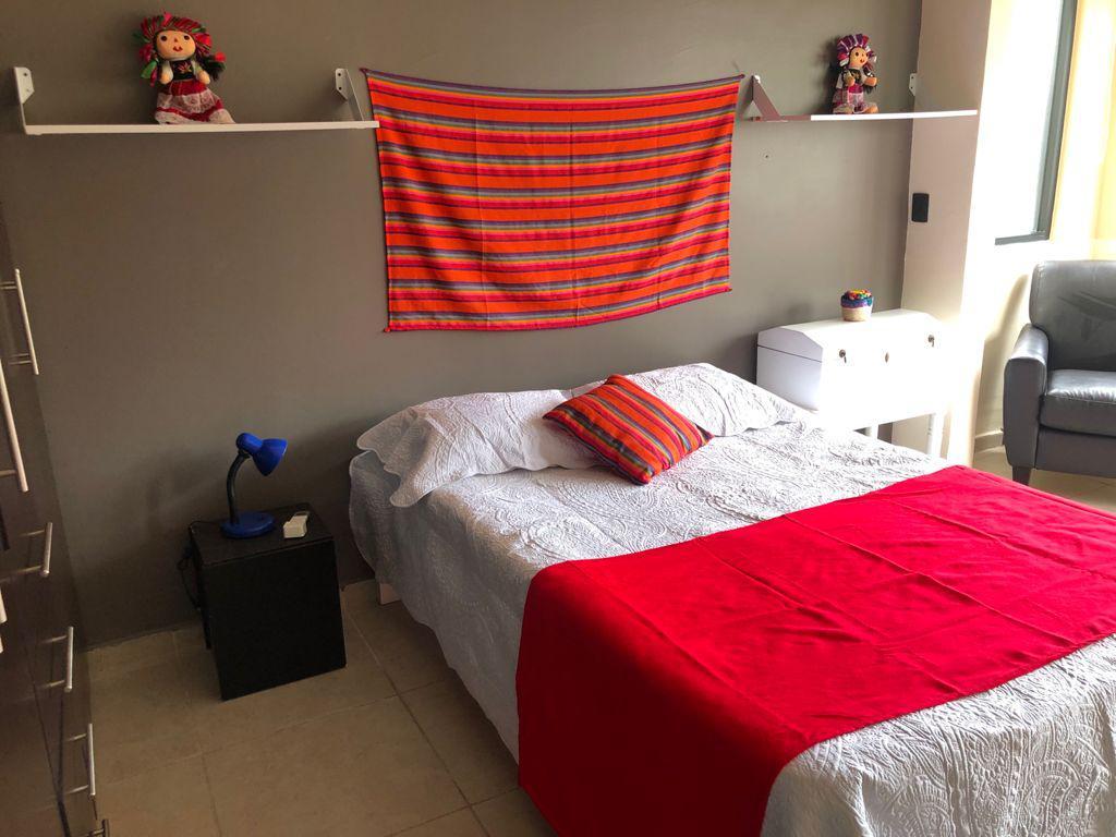 Foto Casa en Renta en  Alvarado ,  Veracruz  Quintas El Andaluz