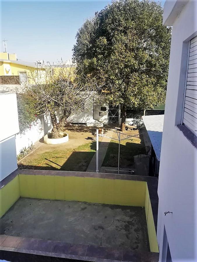 Foto Casa en Venta en  Jardin,  Cordoba  Jardin - Malagueño al 1100