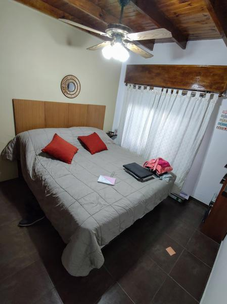 Foto PH en Venta en  Lanús Oeste,  Lanús  Quito 94