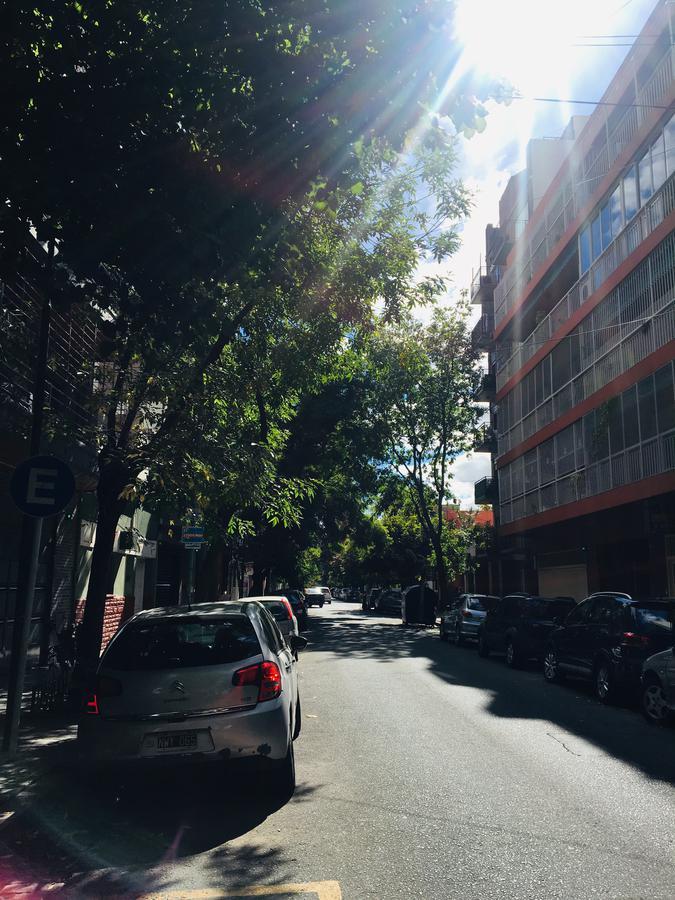 Foto Departamento en Venta en  Belgrano ,  Capital Federal  Vidal al 2600-Belgrano