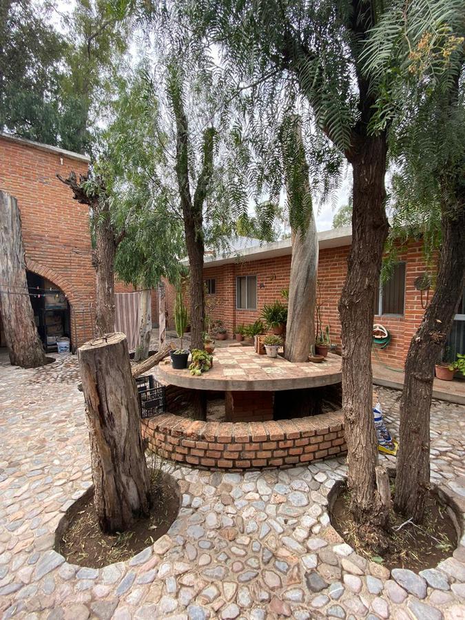 Foto Casa en Venta en  San Luis Potosí ,  San luis Potosí  CASA EN VENTA EN BOSQUES DE LA FLORIDA, SAN LUIS POTOSI
